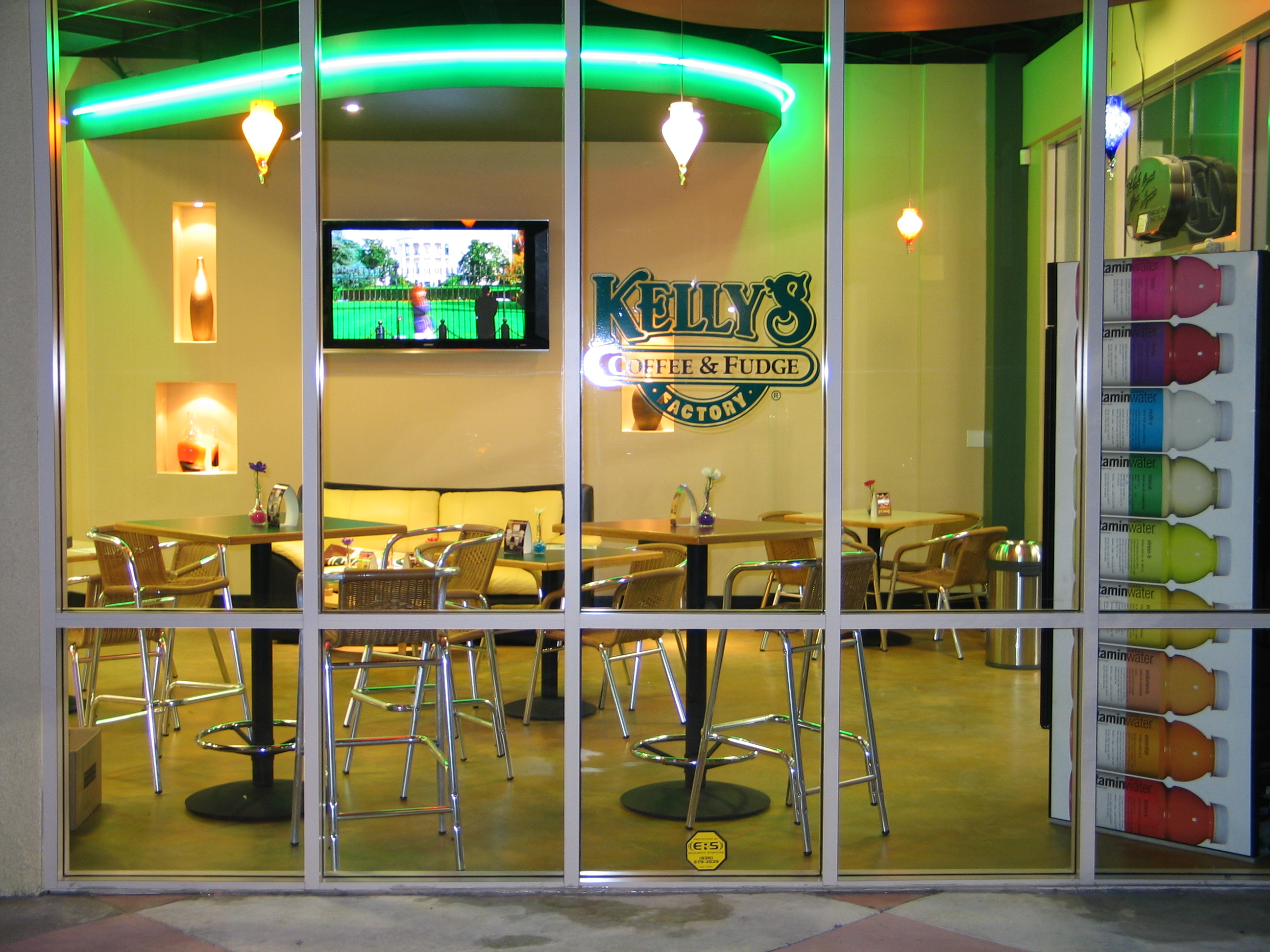 Project Commerical Kelly's Glendora After (4)
