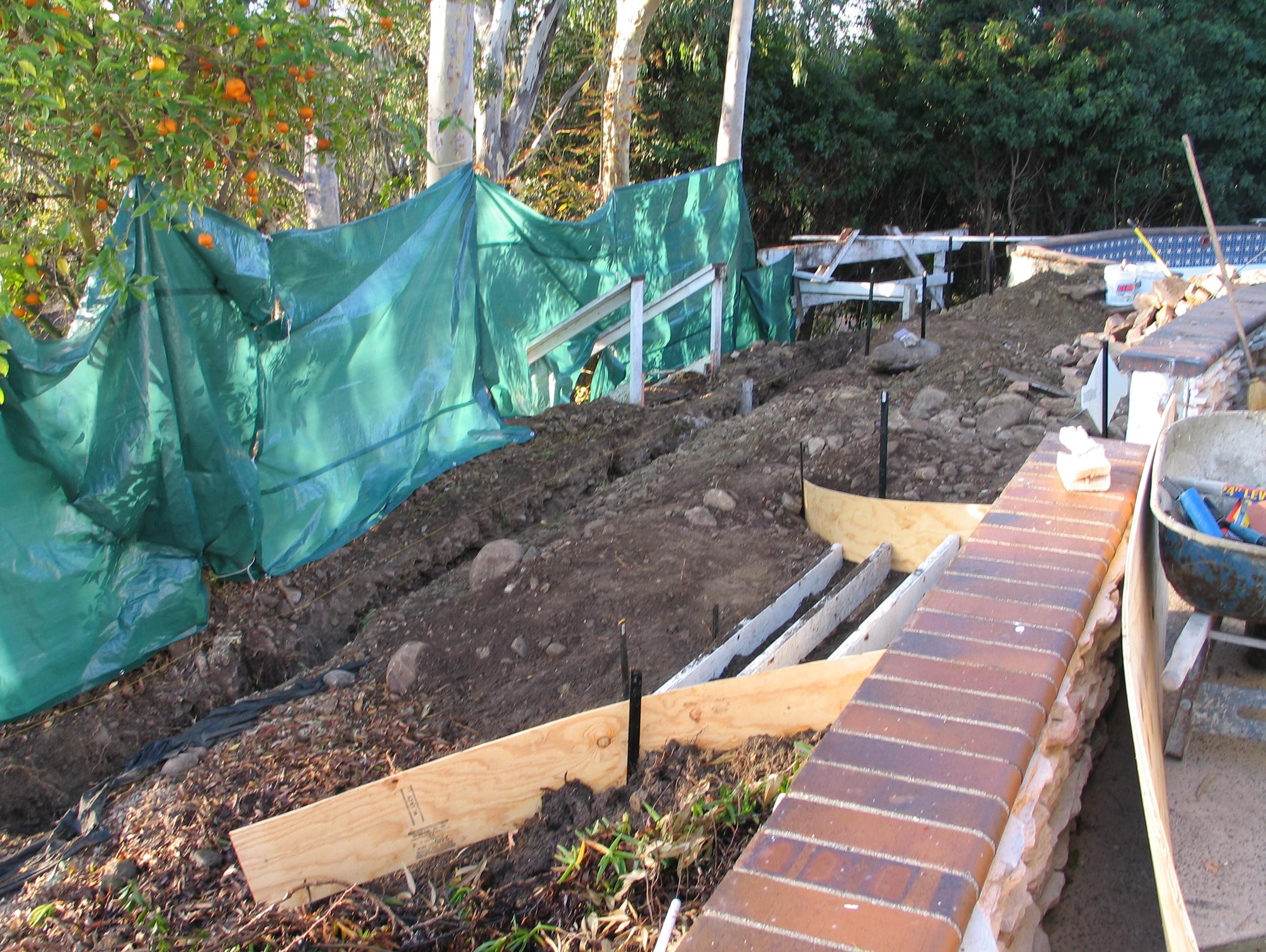 Project Residential San Juan Capistrano (1)