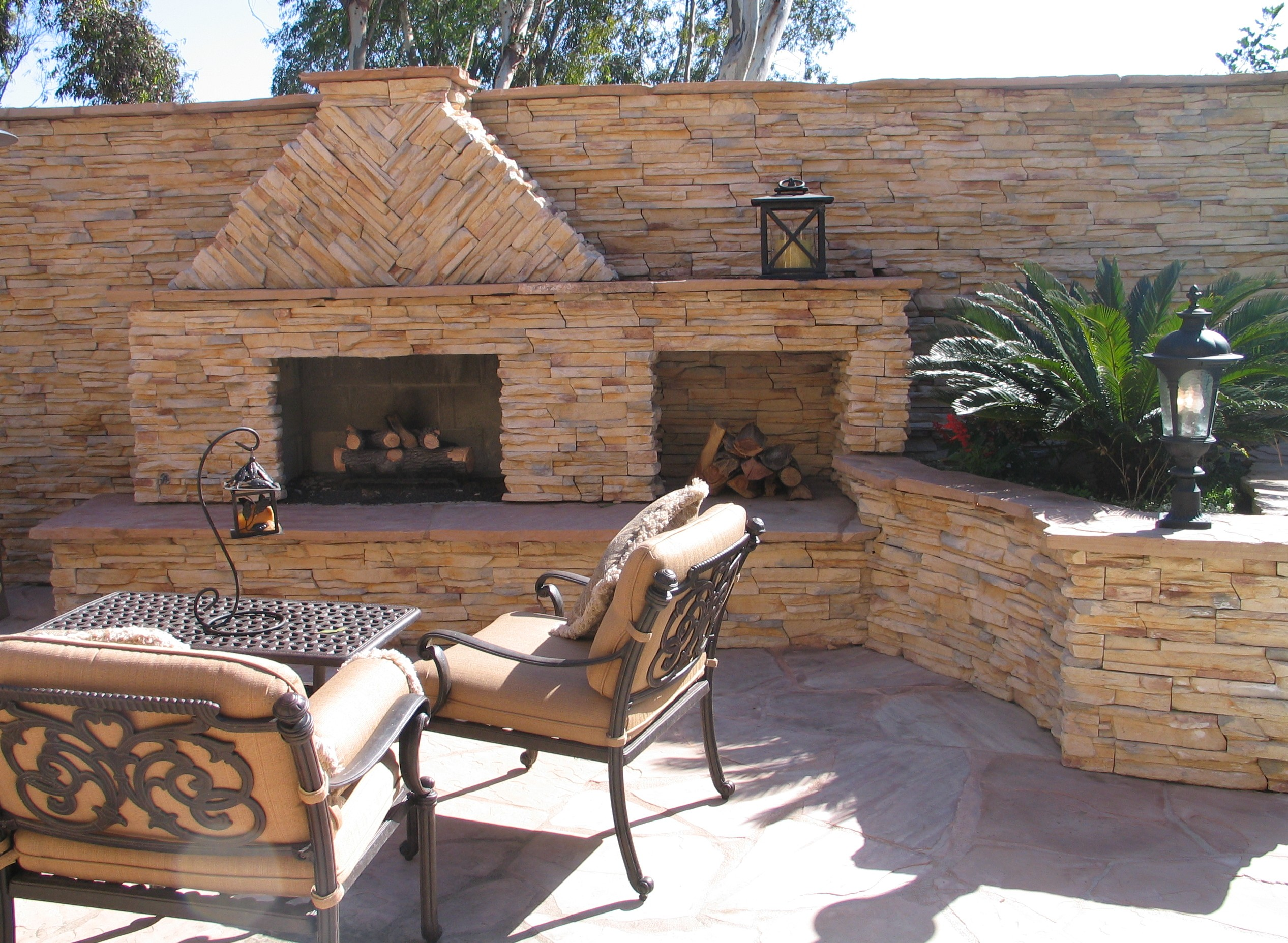 Project Residential San Juan Capistrano (12)
