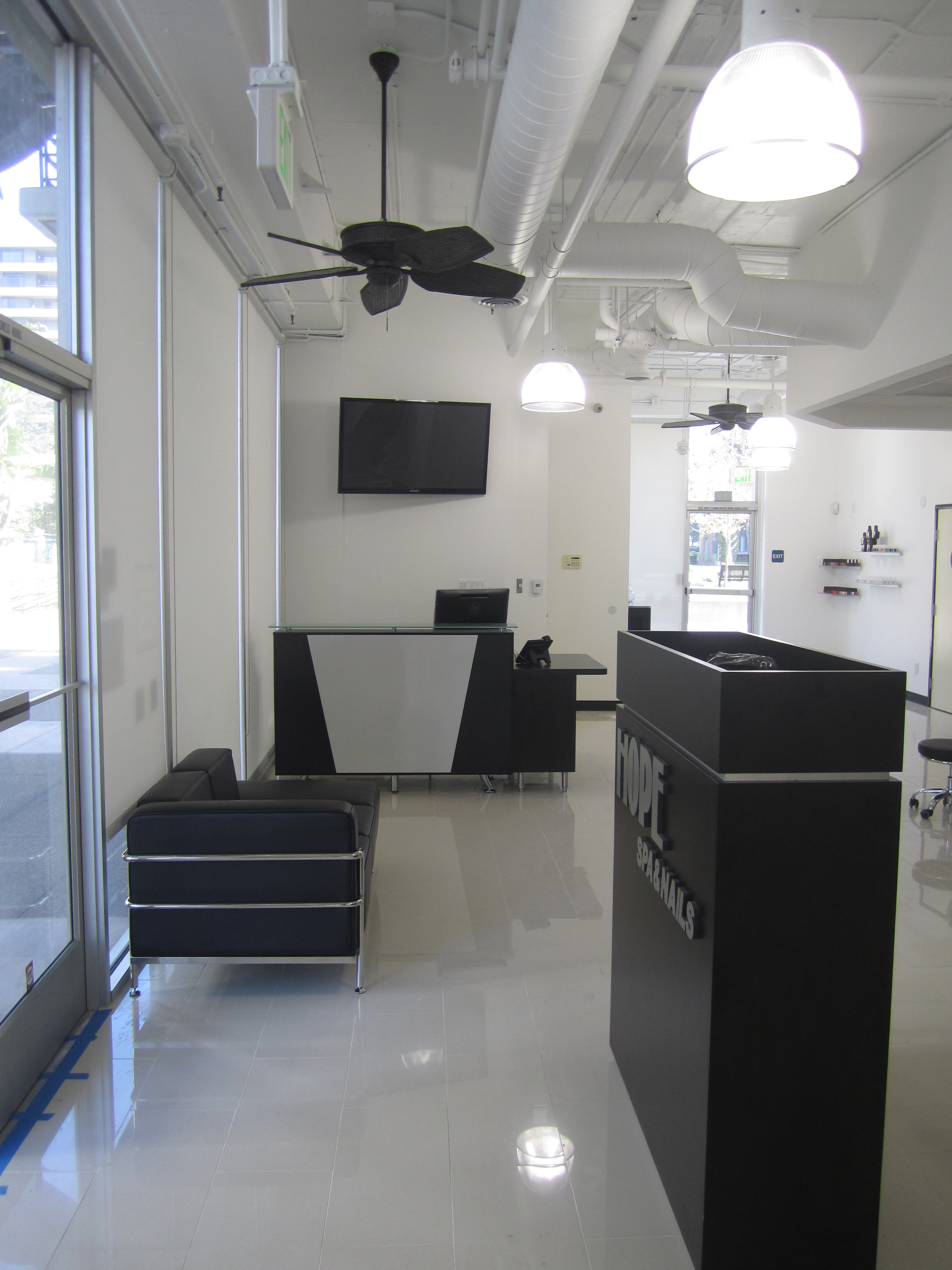 Project Commerical Hope Spa Los Angeles (12)