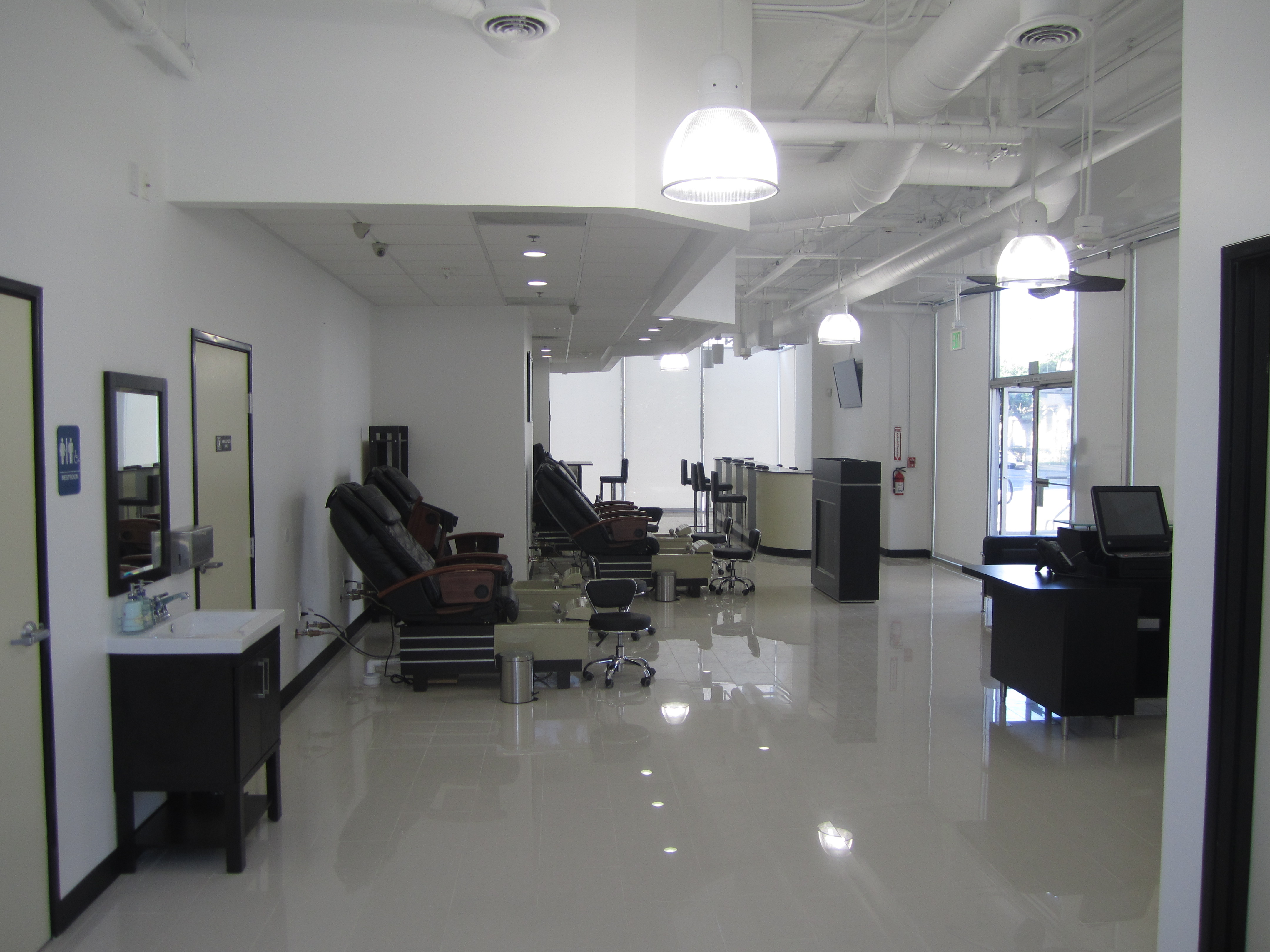 Project Commerical Hope Spa Los Angeles (9)