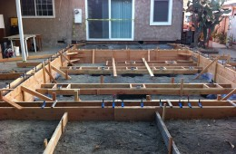 Project Residential Garden Grove 12
