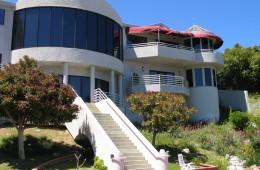 Project Residential Exterior Renovation Rancho Palos Verdes 2