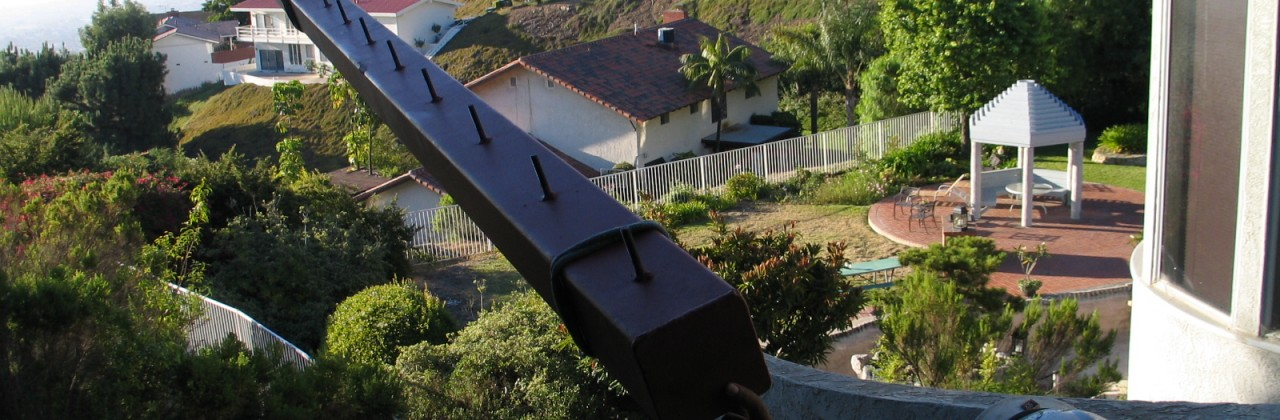 Project Residential Exterior Renovation Rancho Palos Verdes 8