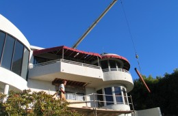 Project Residential Exterior Renovation Rancho Palos Verdes 7
