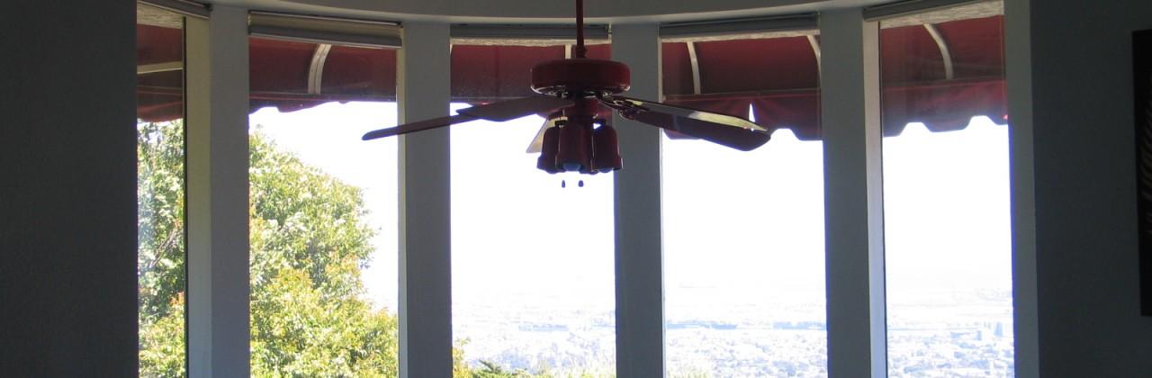 Project Residential Exterior Renovation Rancho Palos Verdes 6