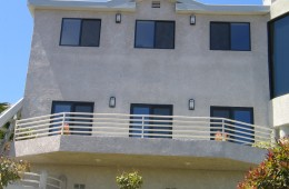 Project Residential Exterior Renovation Rancho Palos Verdes 5