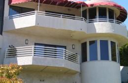 Project Residential Exterior Renovation Rancho Palos Verdes 4