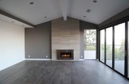 Project Residential Interior Remodel Rancho Palos Verdes