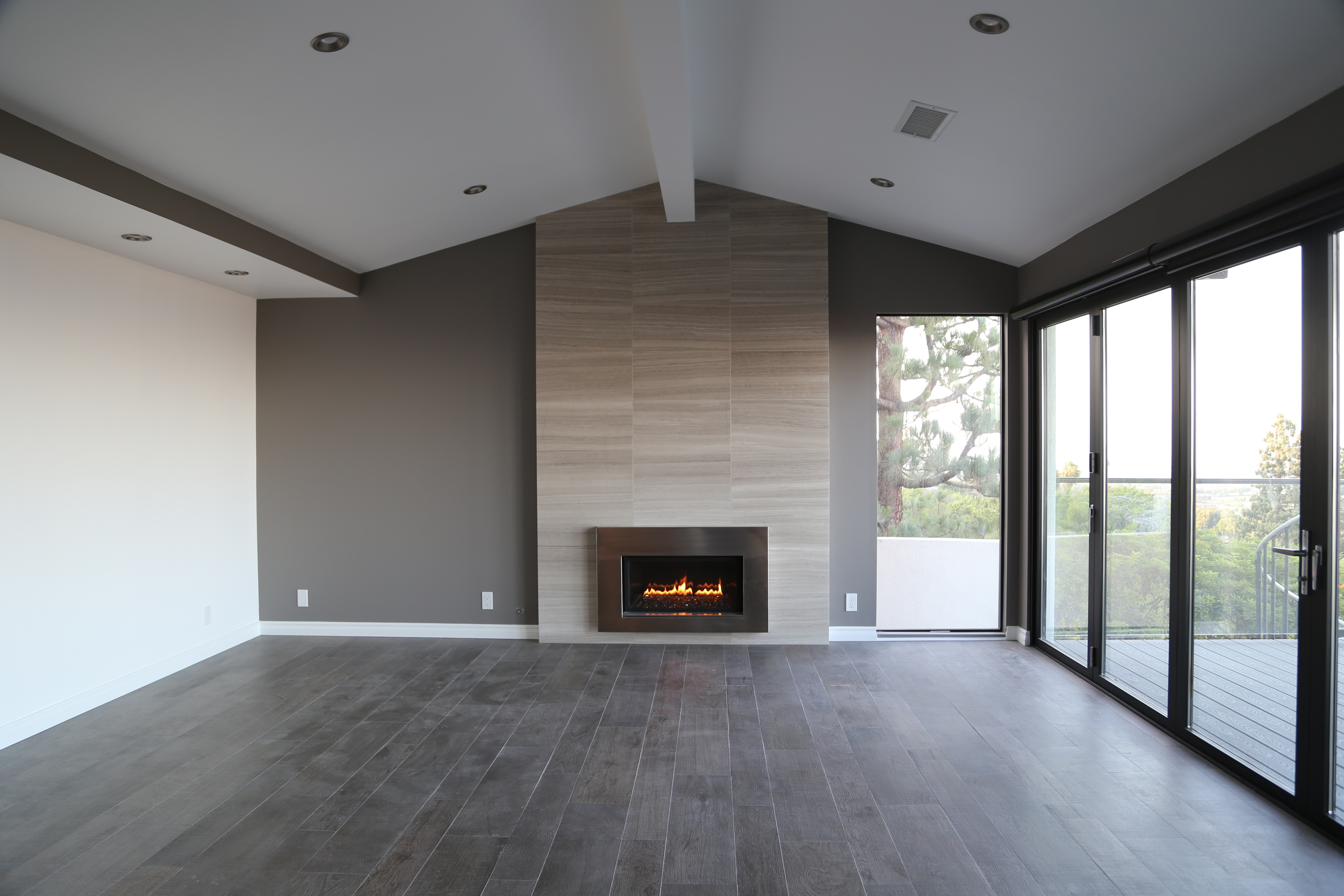 Elegant Project Residential Interior Remodel Rancho Palos Verdes Zoom In Read More