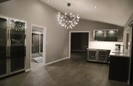 Project Residential Interior Remodel Rancho Palos Verdes 7