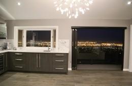 Project Residential Interior Remodel Rancho Palos Verdes 6