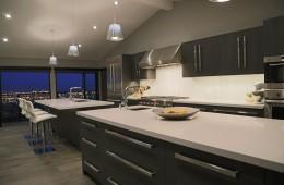 Project Residential Interior Remodel Rancho Palos Verdes 5