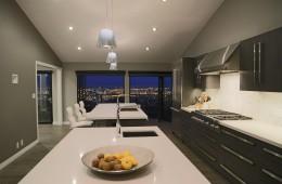 Project Residential Interior Remodel Rancho Palos Verdes 4