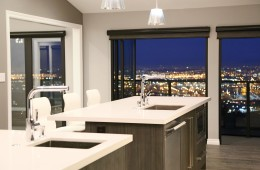 Project Residential Interior Remodel Rancho Palos Verdes 3