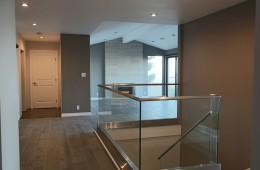 Project Residential Interior Remodel Rancho Palos Verdes 20