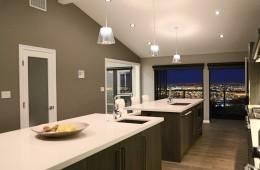 Project Residential Interior Remodel Rancho Palos Verdes 2