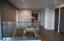 Project Residential Interior Remodel Rancho Palos Verdes 19