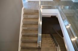 Project Residential Interior Remodel Rancho Palos Verdes 18