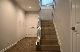 Project Residential Interior Remodel Rancho Palos Verdes 17