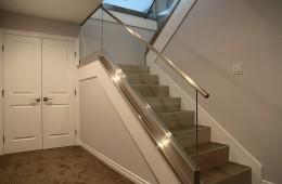 Project Residential Interior Remodel Rancho Palos Verdes 16