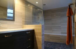 Project Residential Interior Remodel Rancho Palos Verdes 15